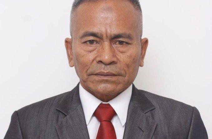 PWI Kecam Keras Intimidasi dan Ancaman Pembunuhan terhadap Wartawan