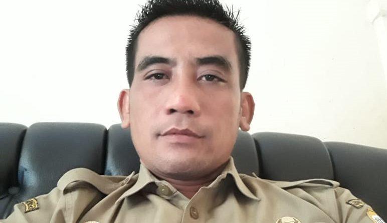Kades Cijengkol Bantah Pungli Pembebasan Lahan RSUD