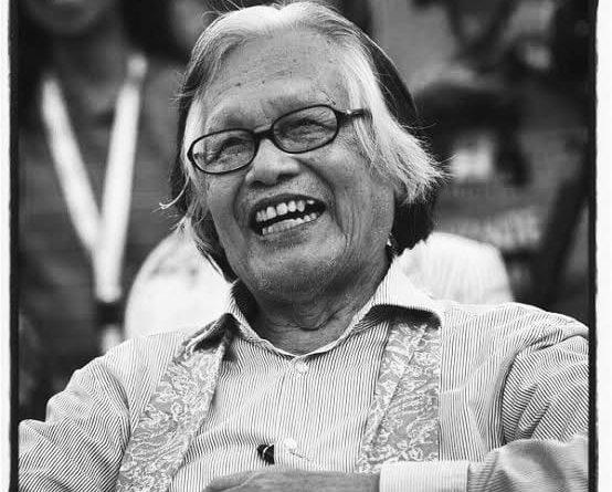 Gubernur Banten: Pak Jacob Oetama Kebanggaan Masyarakat Indonesia
