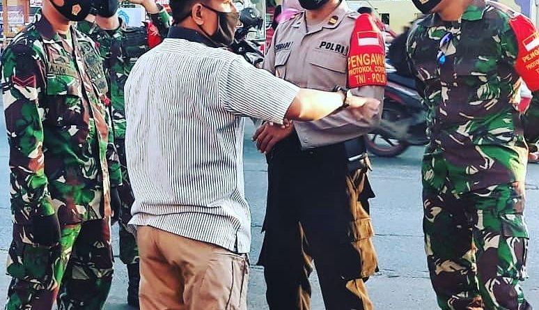 Tekan Angka Stunting, BAPPEDA Kabupaten Tangerang Gelar Rapat Persiapan Advokasi