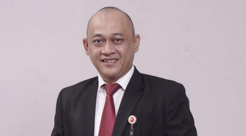 Bank Banten Bakal Terbitkan Saham Baru
