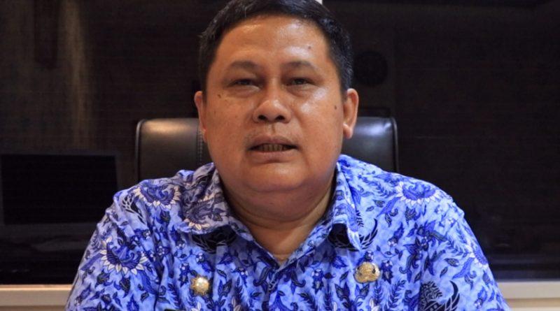 Dinas Perindagkopukm Kota Tangerang Jelaskan Penyebab Keramaian Pendataan UMKM