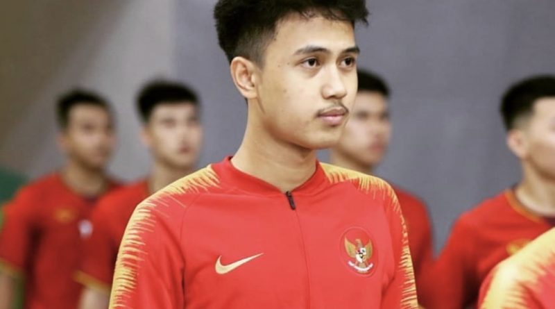 Revi Mimpikan Pro Futsal League Bergulir