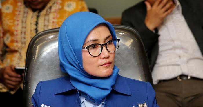 Partai Demokrat Banten Tegas Tolak KLB